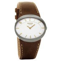 Foto 3 Boccia Uhren Online günstig kaufen! 10% Rabatt!