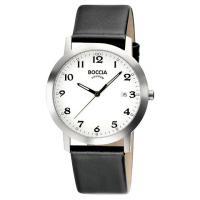 Foto 4 Boccia Uhren Online günstig kaufen! 10% Rabatt!