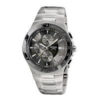 Foto 5 Boccia Uhren Online günstig kaufen! 10% Rabatt!