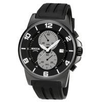 Foto 6 Boccia Uhren Online günstig kaufen! 10% Rabatt!