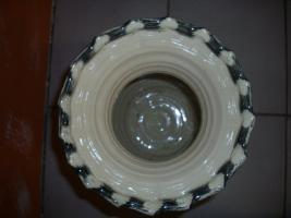 Foto 3 Bodenvase