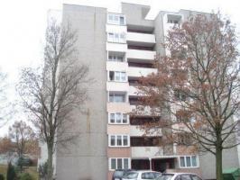 Böblingen Grund 3 Zi- Wohnung