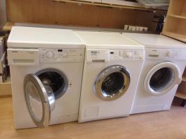 Foto 2 Bösel Römerberg Waschmaschine
