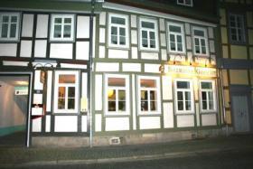 Foto 2 Bollmanns Gaststätte - Tradition in Halberstadts Altstadt
