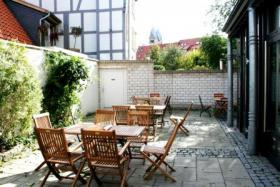 Foto 15 Bollmanns Gaststätte - Tradition in Halberstadts Altstadt