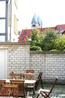 Foto 16 Bollmanns Gaststätte - Tradition in Halberstadts Altstadt