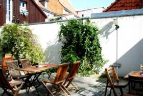 Foto 17 Bollmanns Gaststätte - Tradition in Halberstadts Altstadt