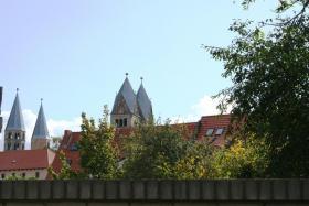 Foto 18 Bollmanns Gaststätte - Tradition in Halberstadts Altstadt