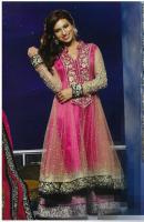 Foto 3 Bollywood Designer Kleid Salwar