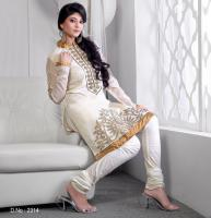 Bollywood Fashion Salwar Kameez