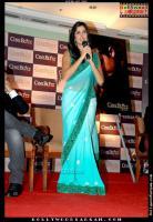 Foto 2 Bollywood Schauspieler aus Indien - Katrina Kaif sari (Saree)