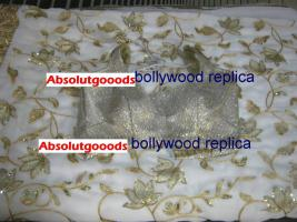 Foto 2 Bollywood saree DEEPIKA PADOKUNE