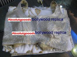 Foto 5 Bollywood saree DEEPIKA PADOKUNE