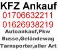 Bonn Autoankauf ( 01706632211-Bonn -01626938219 )Bonn Deutschlandweiter,Bonn  Pkw Ankauf, Bonn  Busse Ankauf,Bonn Firmenwagen Ankauf, Geländewagen Ankauf,Bonn  Lieferwagen Ankauf. Taxi Ankauf,Kfz Ankauf,in Top zustand,auch mit Unfall od. Mängel. Egal ob T