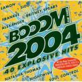 Boom 2004
