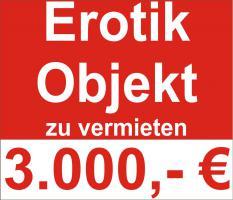 Bordell - Privatclub im PLZ Raum 56… zu vermieten.