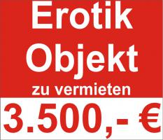 Erotikobjekt 3500