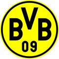 Borussia Dortmund Heimspiel-Tickets inkl. Hotel