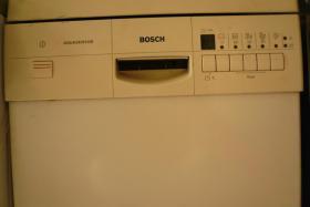 Bosch Aquasensor 45 cm