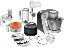 Bosch MUM 5 Serien Küchenmaschine