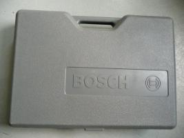 bosch pfz 550 e instructions
