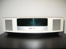 Foto 3 Bose Wave Radio II (US-Model)