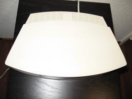 Foto 4 Bose Wave Radio II (US-Model)