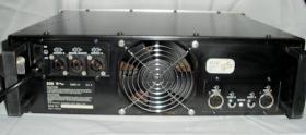 Foto 3 Bose komplett Anlage PA, mit mächtig viel Dampf für Räume bis ca. 200 qm.....