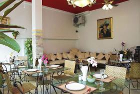 Foto 3 Boutique Residenz zum Verkauf in Phuket Thailand