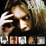 Bowie , David -  LP