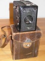 Foto 2 Boxkamera