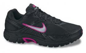 Brandneue Nike Dart 7