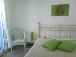 Foto 4 Brandnew apartmento on Naxos in Greece only 100 meters from the sea.