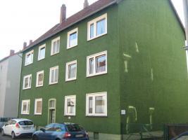 Foto 6 Braunschweig-Autorstraße-im Böcklerviertel