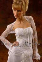 Foto 3 Braut und Abendmode Lydia-Maria