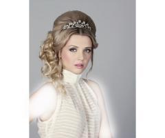Foto 4 Braut Styling & Kosmetick