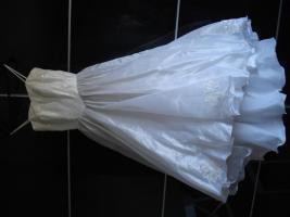 Brautkleid Gr.38