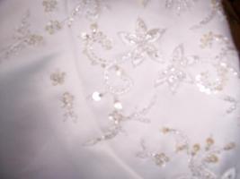 Foto 4 Brautkleid gr.40 Prinzessin von Hohenzollern neu 300€