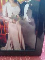 Foto 4 Brautkleid zu verkaufen