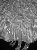 Foto 6 Brautkleid '' Arabischer Stil''