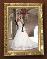 Brautkleider Namhafter Hersteller