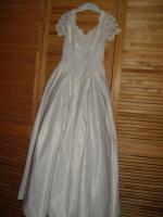 Foto 2 Brautkleider und andere Festbekleidung