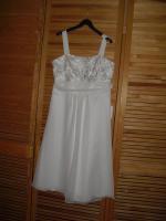 Foto 3 Brautkleider und andere Festbekleidung