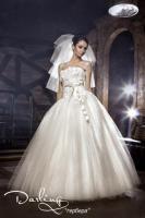 Foto 3 Brautkleider, Hochzeitskleider, Kommunionkleider, Blummenkinderkleider