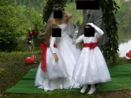 Foto 2 Brautmode