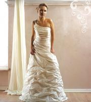 Foto 4 Brautmoden Stella,  Ihr Brautausstatter aus dem Leipziger Norden