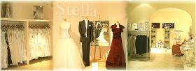 Foto 5 Brautmoden Stella,  Ihr Brautausstatter aus dem Leipziger Norden