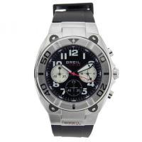 Breil Tribe Uhren Online günstig!