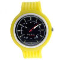 Foto 4 Breil Tribe Uhren Online günstig!