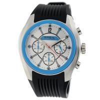 Foto 5 Breil Tribe Uhren Online günstig!